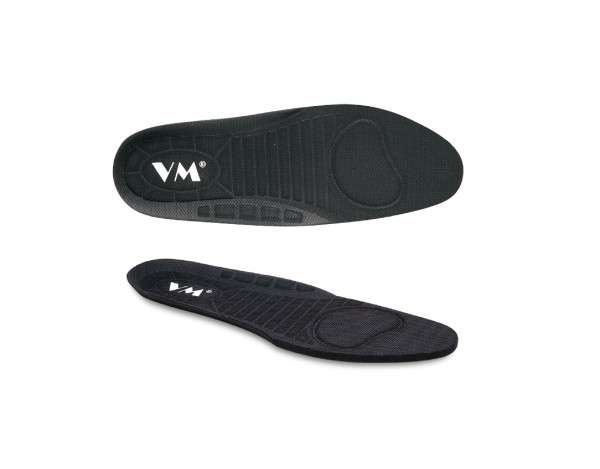 3008 anatomical inner insole